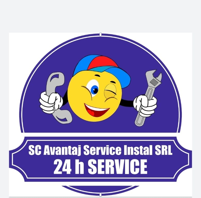 Avantaj Service Instal